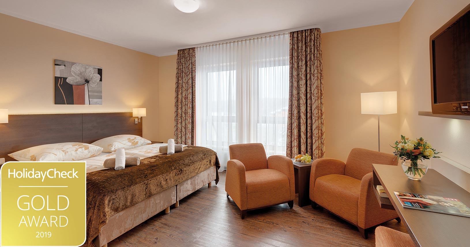 hotel-oberhof-schlossberghotel-gold-award