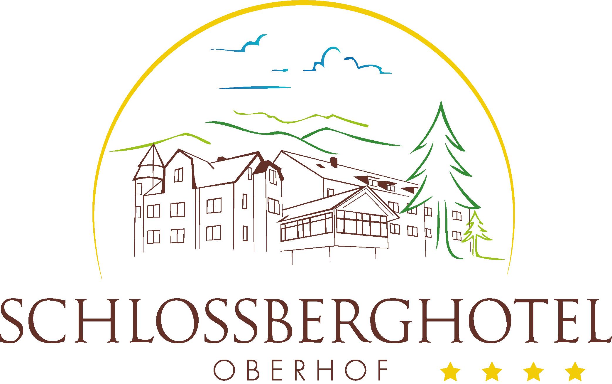 logo_schlossberghotel_4sterne